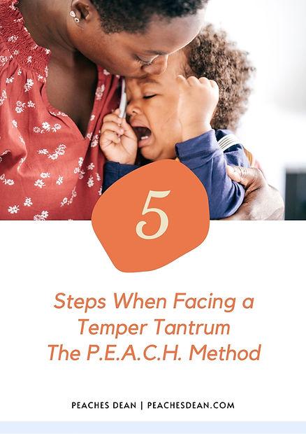 P.E.A.C.H. Method.jpg