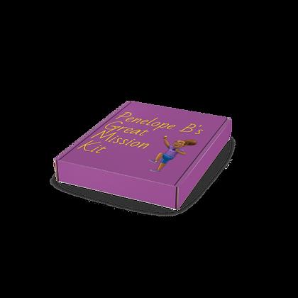 Mission Kit