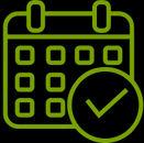 schedule_icon_new.jpg