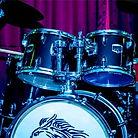 jazz_drums.jpg