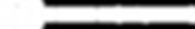 NI_Logo_white.png