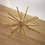 Thumbnail: estrella palos cobre