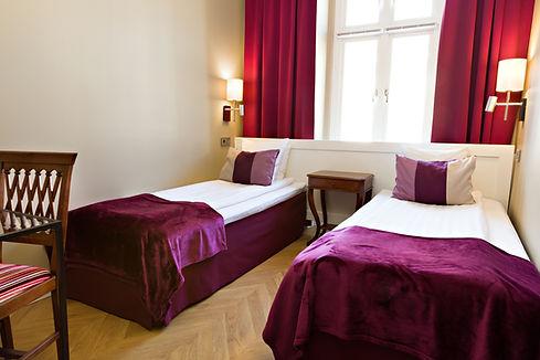 20190604_Hotell_Vasa_Alle_011.jpg