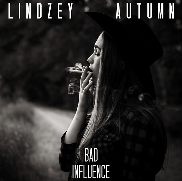 BAD INFLUENCE COVER.jpg