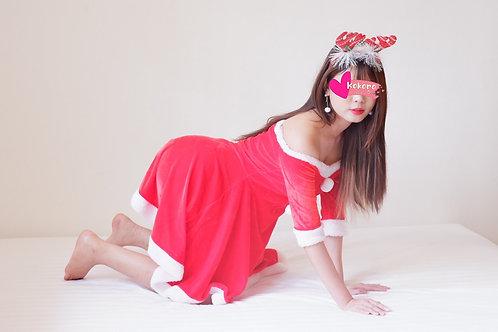Yuki ユキ