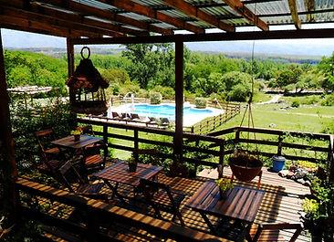 vista piscina desde deck.jpg