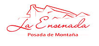 logo ensenada.jpg