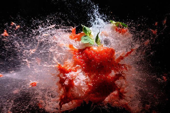 A Splash of Strawberry.jpg