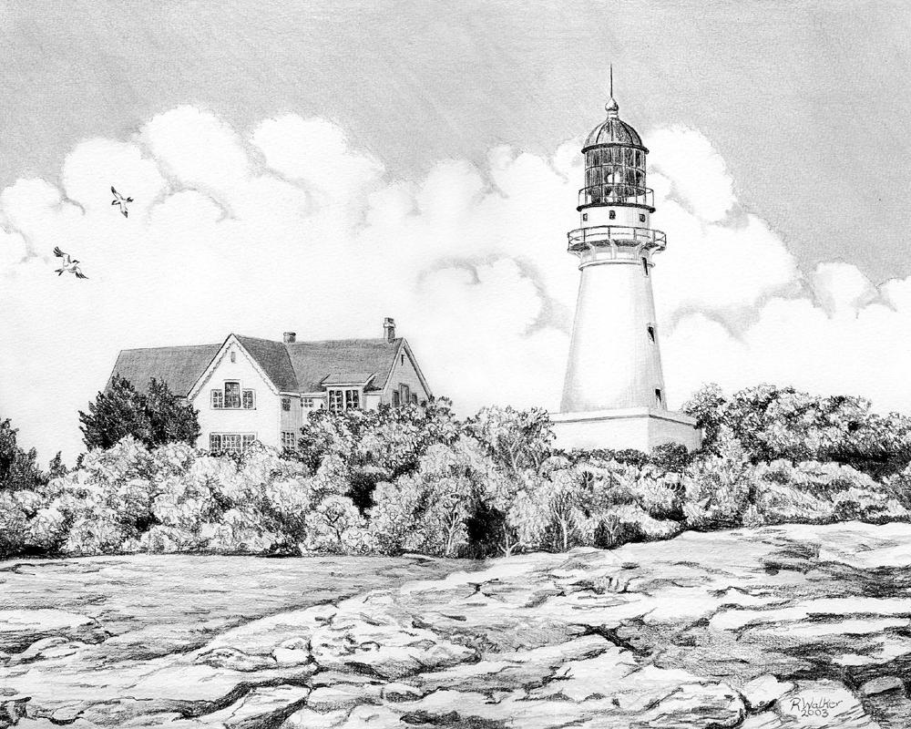 Cape Elizabeth Maine
