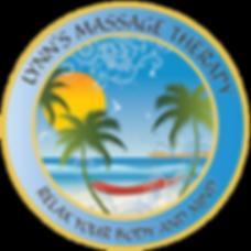 lynn-massage-logo-final-png.png