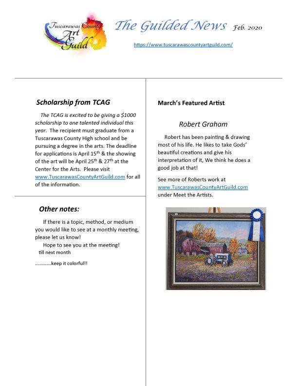 March-Newsletter-pg-2.jpg