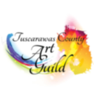 Tuscarawas County Art Guild