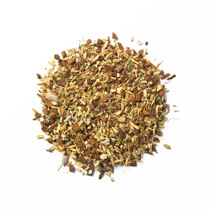 Chai Spices.jpg