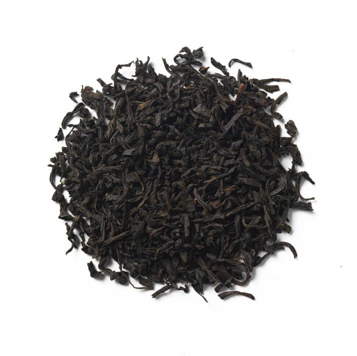Zwarte Gerookte thee.jpg