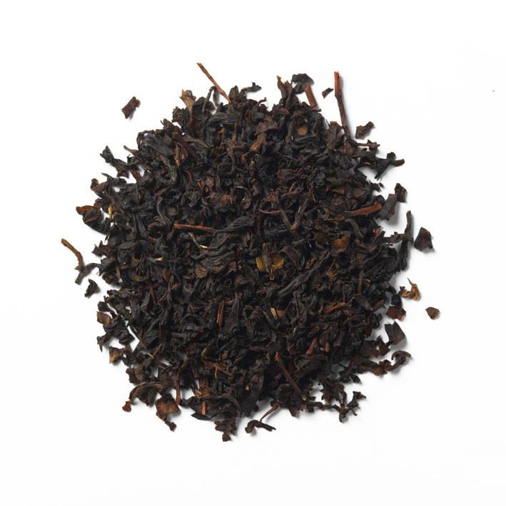 Bio Zwarte thee.jpg