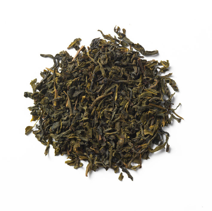 Bio groene thee.jpg