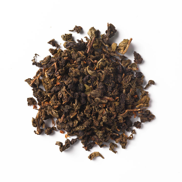 Osmanthus Oolong 2.jpg