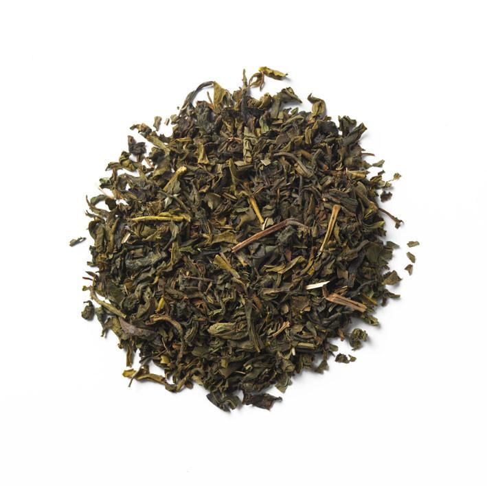 Bio Groene thee & Munt.jpg
