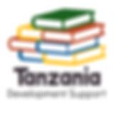 TDS-logo-square.jpg