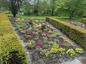 border arboretum 2021 1.jpg