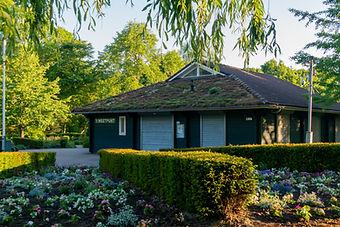 20200513_Arboretum_2171.jpg