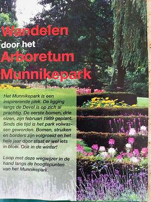 wegwijzer Arboretum.jpg