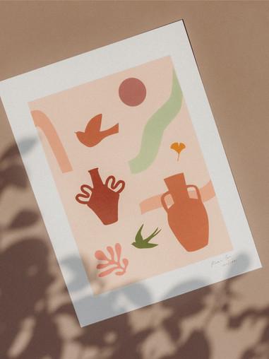 Marieloucreation-illustration-affiche-pop-decoration_Plan de travail 1 copie 5.jpg
