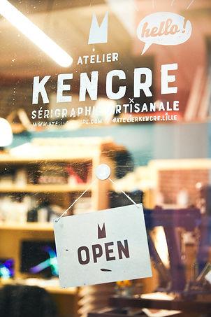 Kencre_MLCréation_20-2.jpg