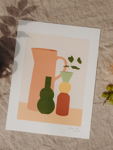 Marieloucreation-illustration-affiche-pop-decoration_Plan de travail 1 copie 4.jpg