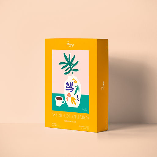marie-lou-creation-fleurs-et-cafe-pack-f
