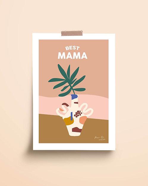 Best Mama