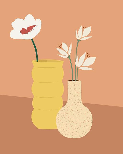 Les vases-collab-florine-insta_Plan de t