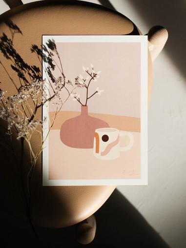 MARIELOU-CREATION-ILLUSTRATRICE-GRAPHIST
