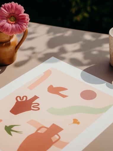 Marieloucreation-illustration-affiche-pop-decoration_Plan de travail 1 copie 9.jpg