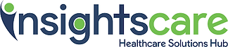 Insights Care Logo.png