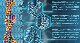 GeneticTesting2.jpg
