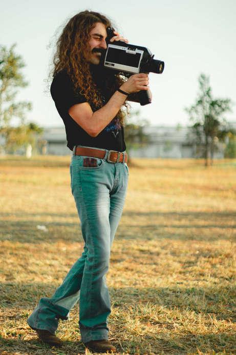 shoot70-215.jpg