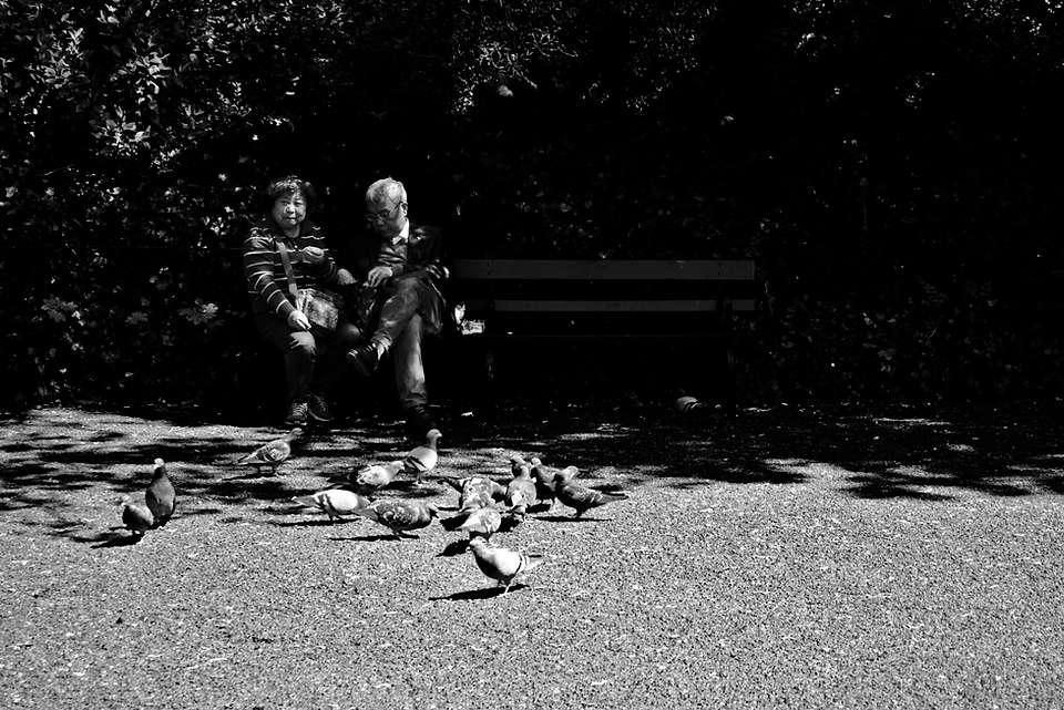dublin-23_01.jpg