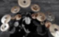 Martin Klee.jpg