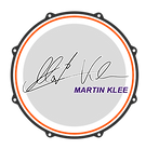 Martin Klee Logo
