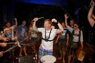 Weltrekord3 Martin Klee.jpg