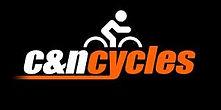 C&N CYCLES[2349].jpg
