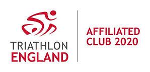 te-affliated-club logo.jpg
