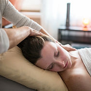 massage joanne3.jpg