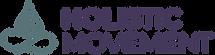 Holistic-Movement_Logo_Medium_Transparen