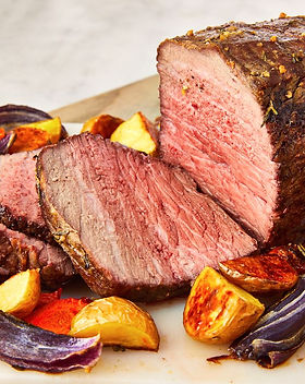 delish-roast-beef-horizontal-1540505165.