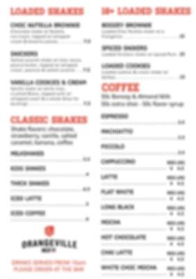 Drink menu b.jpg