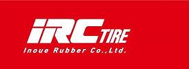 IRC_Tire_logo.jpg