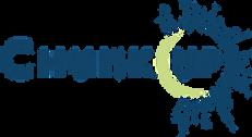 ChunkUp_logo.webp