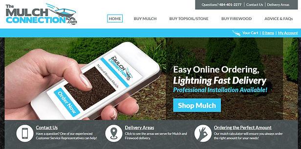 mulch connection.jpg